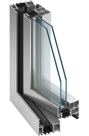 hliníkove okna_2