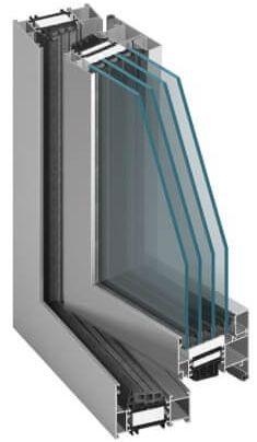 hliníkove okna_3